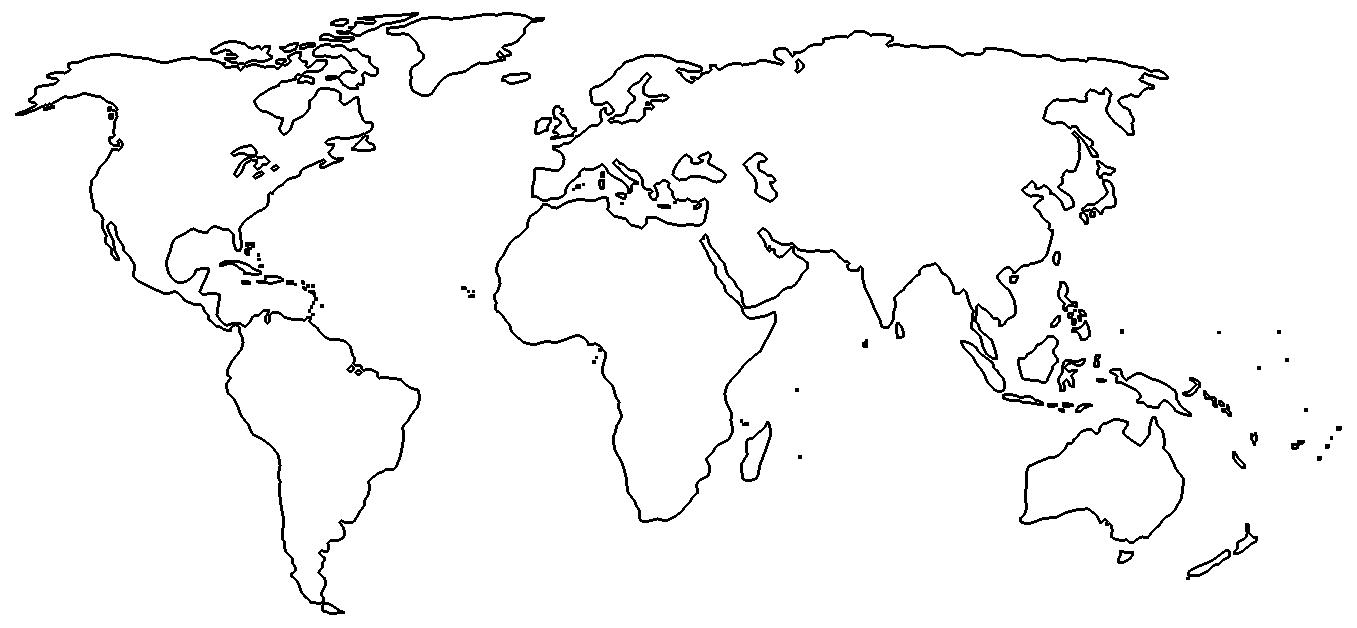 Регионы